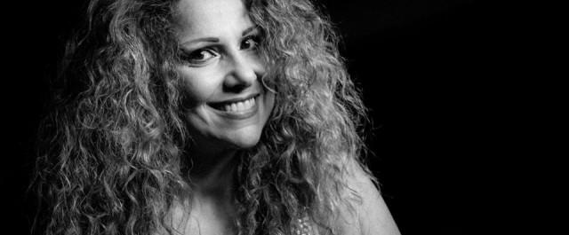Brunella Platania racconta Heathers – Il Musical