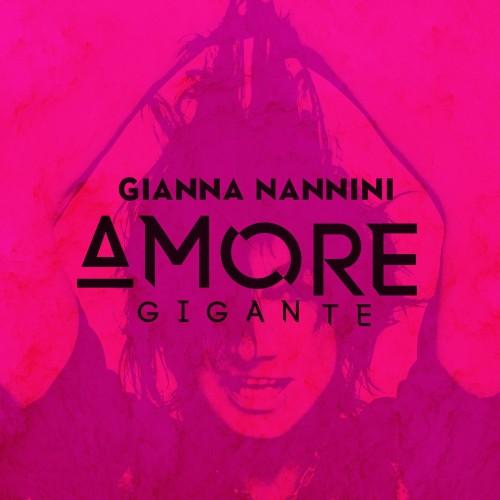 COPERTINA AMORE GIGANTE_preview