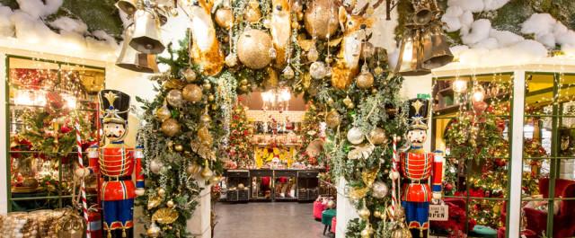 Tutti a Verona, da Flover, per i mercatini di Natale