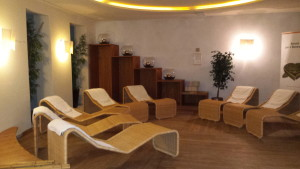 Hotel Posta Zirm Spa Relax