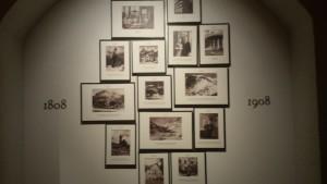 Hotel Posta Zirm la storia di famiglia