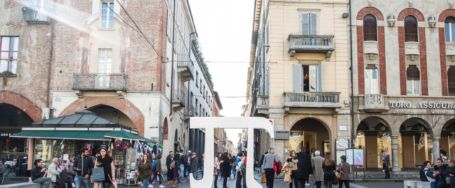 Pavia 14 marzo (3,14) – Pi greco, un mondo che non finisce