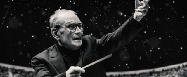 Ennio Morricone: The 60 Years of Music Tour. Un'esperienza indimenticabile