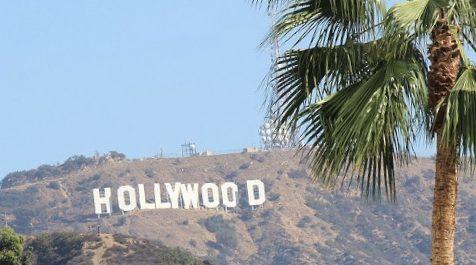Alti e bassi a Hollywood: Heather Locklear fuori su cauzione, Kimberly Brown torna a calcare le scene di Beautiful