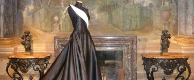 La moda entra nei musei del mondo