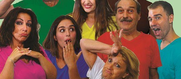 """Con """"Due figlie, tre valigie"""", riparte il Teatro San Babila"""