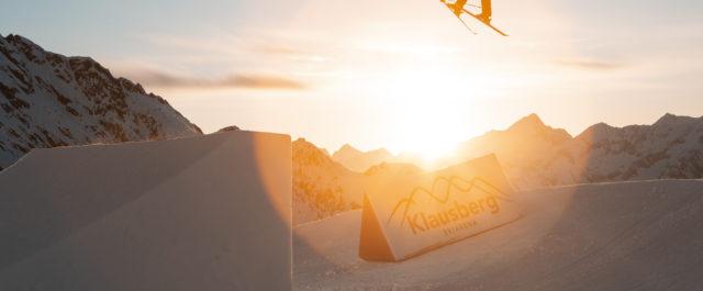 Tutti i trend della nuova  stagione dello sci